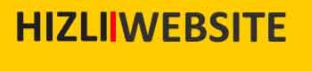 Websitebursa Logo